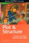 plot-0026-structure-cover