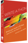 writeathon
